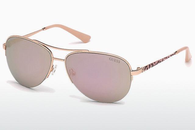 धूप के चश्मे कम कीमत पर ऑनलाइन खरीदें ... 261437ffb4aa2