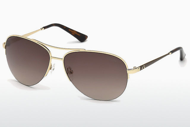 87894dc2d Buy sunglasses online at low prices (5,956 products)