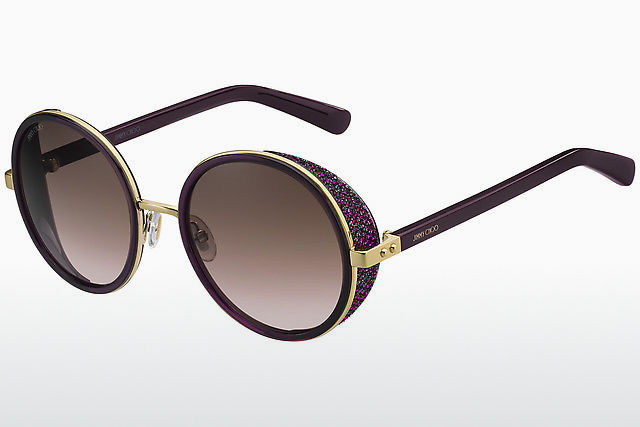 4c797909ee Buy Jimmy Choo sunglasses online at low prices
