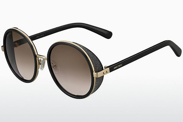5a85f0d63cd63 Buy Jimmy Choo sunglasses online at low prices