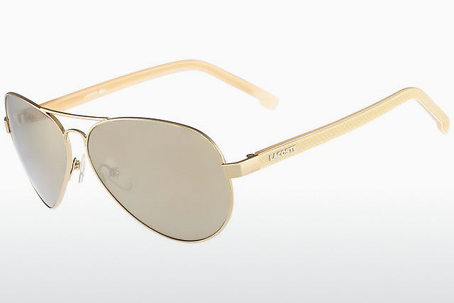 6af68ce396 Buy Lacoste sunglasses online at low prices