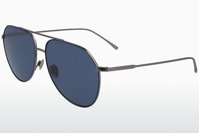 64bc33e3ad2 Buy Lacoste sunglasses online at low prices