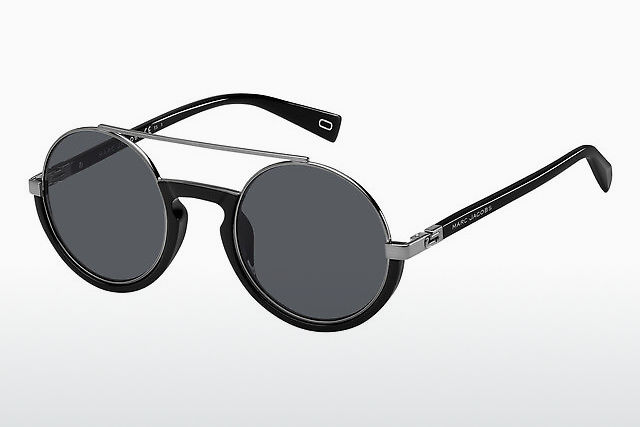 2aa41aa6c1db Buy Marc Jacobs sunglasses online at low prices