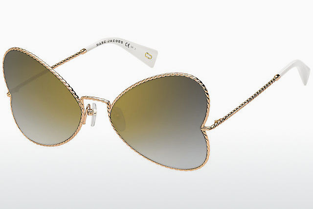 ea90db3f451 Buy sunglasses online at low prices (94 products)