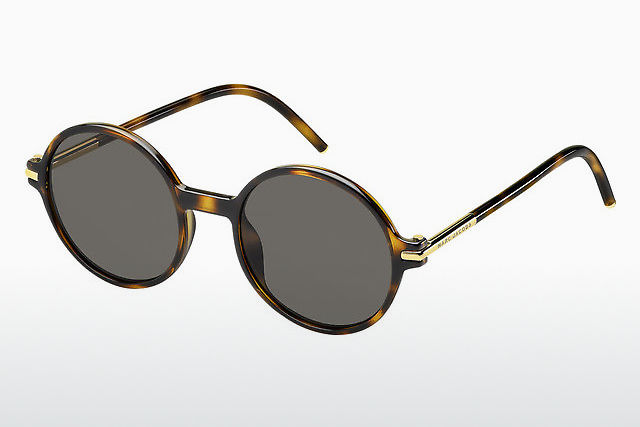 84c97d22ad92 Buy Marc Jacobs sunglasses online at low prices