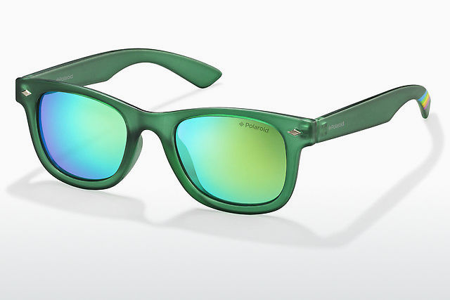 0c841b56cc Buy sunglasses online at low prices (503 products)
