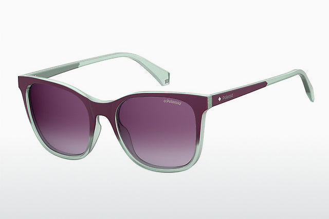 3c96f0393f Buy sunglasses online at low prices (503 products)