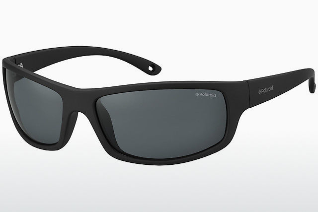 676c80da7c1 धूप के चश्मे कम कीमत पर ऑनलाइन खरीदें ...