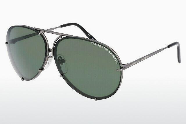 c526ee1720 Buy Porsche Design sunglasses online at low prices