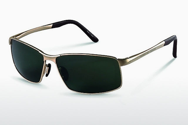 5a01f86da95 Buy sunglasses online at low prices (858 products)