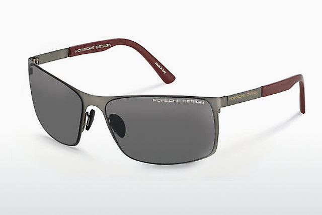 eecf61ba7410 Buy Porsche Design sunglasses online at low prices
