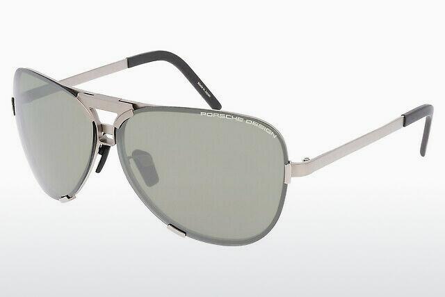 b7ed4d383eb Buy Porsche Design sunglasses online at low prices