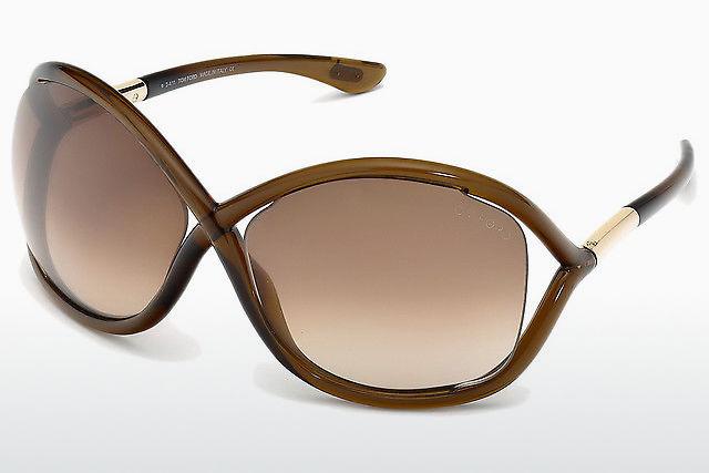 ca10b64d06c Buy sunglasses online at low prices (1
