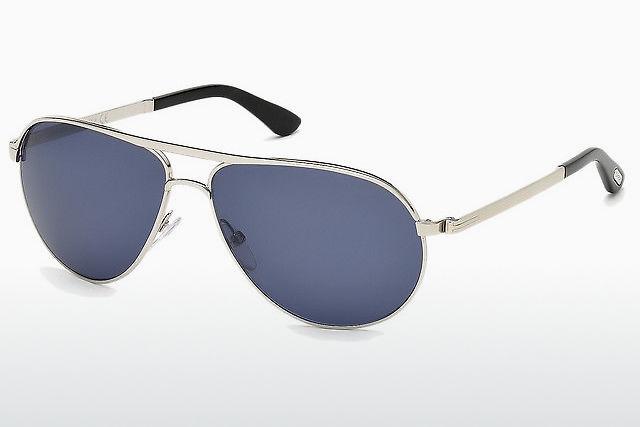 54174301d2de धूप के चश्मे कम कीमत पर ऑनलाइन खरीदें ...