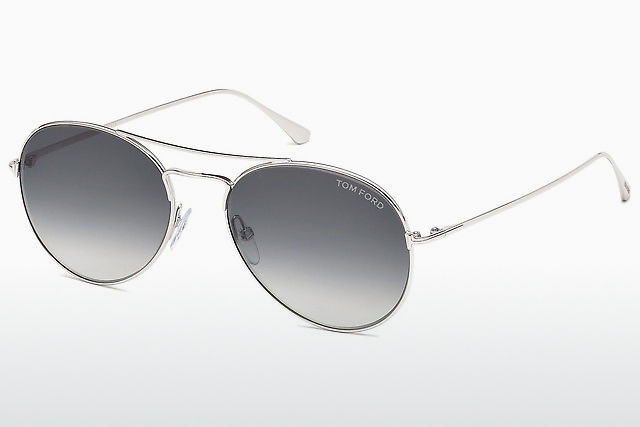 cf842e2ccd40 Buy sunglasses online at low prices (109 products)