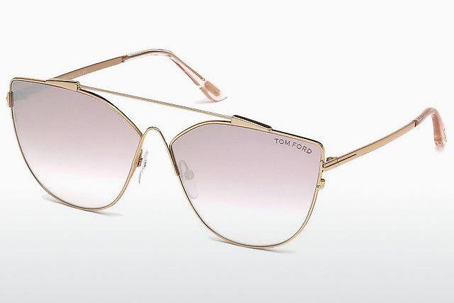 0697cda2a18 Buy sunglasses online at low prices (3