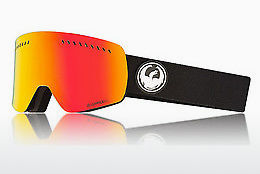 Sports Glasses Dragon DR NFXS 5 332