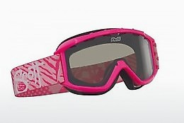 Sports Glasses Scott Jr Scott Hook up std acs (220438 0026258) - Pink
