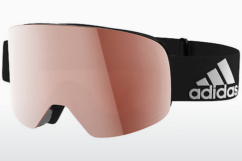 Sports Glasses Adidas Backland (AD80 6050)
