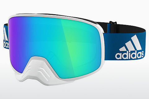 Sports Glasses Adidas Backland Dirt (AD84 1500)