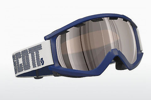 Sports Glasses Scott Scott Sanction std acs (220424 0114015)